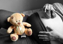 malattia gravidanza