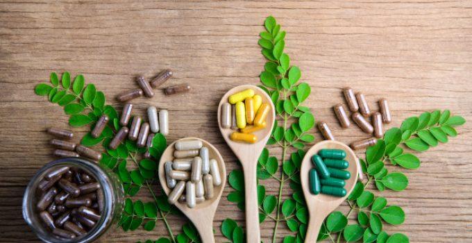pillole per erezione