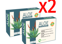 aloe phytocomplex