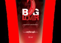 biglover